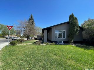 Photo 3: 1903 McKercher Drive in Saskatoon: Lakeview SA Residential for sale : MLS®# SK856963