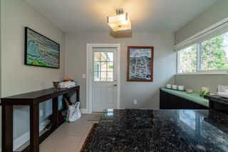 Photo 12: 812 W 19TH Street in North Vancouver: Mosquito Creek House for sale : MLS®# R2568327