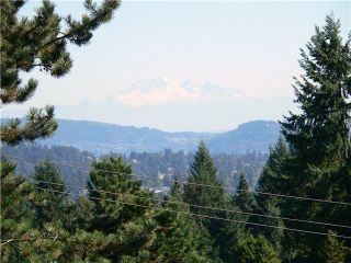 Photo 10: 670 ST. ANDREWS Road in West Vancouver: British Properties House for sale : MLS®# R2517540