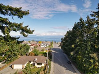 Photo 48: 6621 Dover Rd in : Na North Nanaimo House for sale (Nanaimo)  : MLS®# 869655