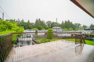 Photo 5: 7460 GATINEAU Place in Vancouver: Fraserview VE House for sale (Vancouver East)  : MLS®# R2460757
