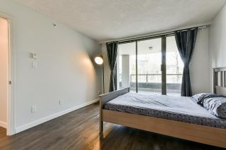 """Photo 17: 403 3070 GUILDFORD Way in Coquitlam: North Coquitlam Condo for sale in """"LAKESIDE TERRACE"""" : MLS®# R2565386"""