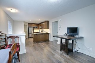 Photo 42: 165 Burma Star Road SW in Calgary: Currie Barracks Detached for sale : MLS®# A1127399