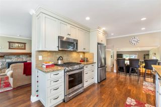 """Photo 11: 12782 27A Avenue in Surrey: Crescent Bch Ocean Pk. House for sale in """"CRESCENT HEIGHTS"""" (South Surrey White Rock)  : MLS®# R2486692"""