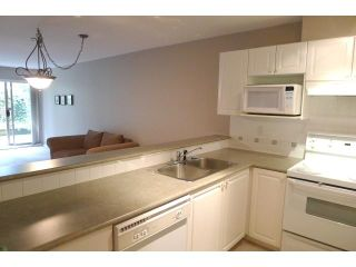 "Photo 4: 212 214 11TH Street in New Westminster: Uptown NW Condo for sale in ""DISCOVERY REACH"" : MLS®# V954712"