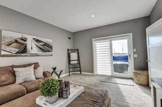 Photo 23: 62 Wexford Crescent SW in Calgary: West Springs Detached for sale : MLS®# A1074390