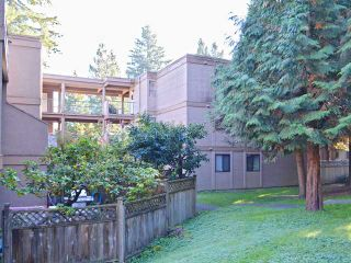 """Photo 10: 201 9150 SATURNA Drive in Burnaby: Simon Fraser Hills Condo for sale in """"MOUNTAIN WOOD"""" (Burnaby North)  : MLS®# V1032230"""
