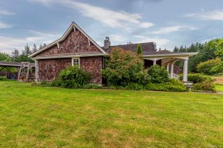 Photo 28: 3375 Piercy Rd in : CV Courtenay West House for sale (Comox Valley)  : MLS®# 850266