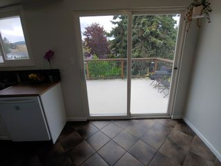Photo 25: 6778 CENTRAL SAANICH RD (Off) Rd in Victoria: House for sale (Central Saanich)