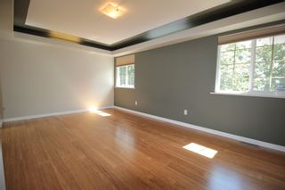 """Photo 9: 22329 47 Avenue in Langley: Murrayville House for sale in """"Murrayville"""" : MLS®# R2201488"""