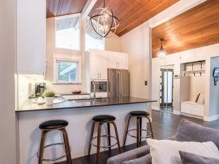 Photo 10: 10936 MONROE DRIVE in Delta: Nordel House for sale (N. Delta)  : MLS®# R2520622