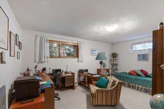 Photo 23: 111 Oakbriar Close SW in Calgary: Palliser Semi Detached for sale : MLS®# A1128009