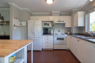 "Photo 16: 303 33708 KING Road in Abbotsford: Poplar Condo for sale in ""COLLEGE PARK"" : MLS®# R2363070"