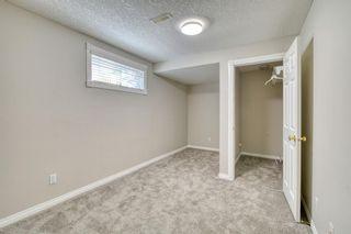 Photo 25: 62 West Mackay Crescent: Cochrane Detached for sale : MLS®# A1127926