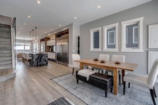 Photo 5: 1428 27 Street SW in Calgary: Shaganappi Residential for sale : MLS®# A1062969