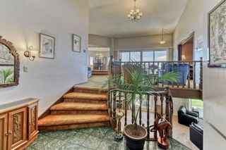 Photo 16: 1105 East Chestermere Drive: Chestermere Detached for sale : MLS®# A1122615