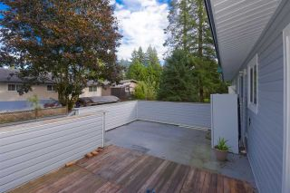 Photo 22: 19941 44B Avenue in Langley: Brookswood Langley House for sale : MLS®# R2507664