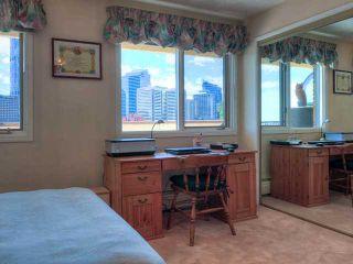 Photo 10: 503 300 MEREDITH Road NE in CALGARY: Crescent Heights Condo for sale (Calgary)  : MLS®# C3568596