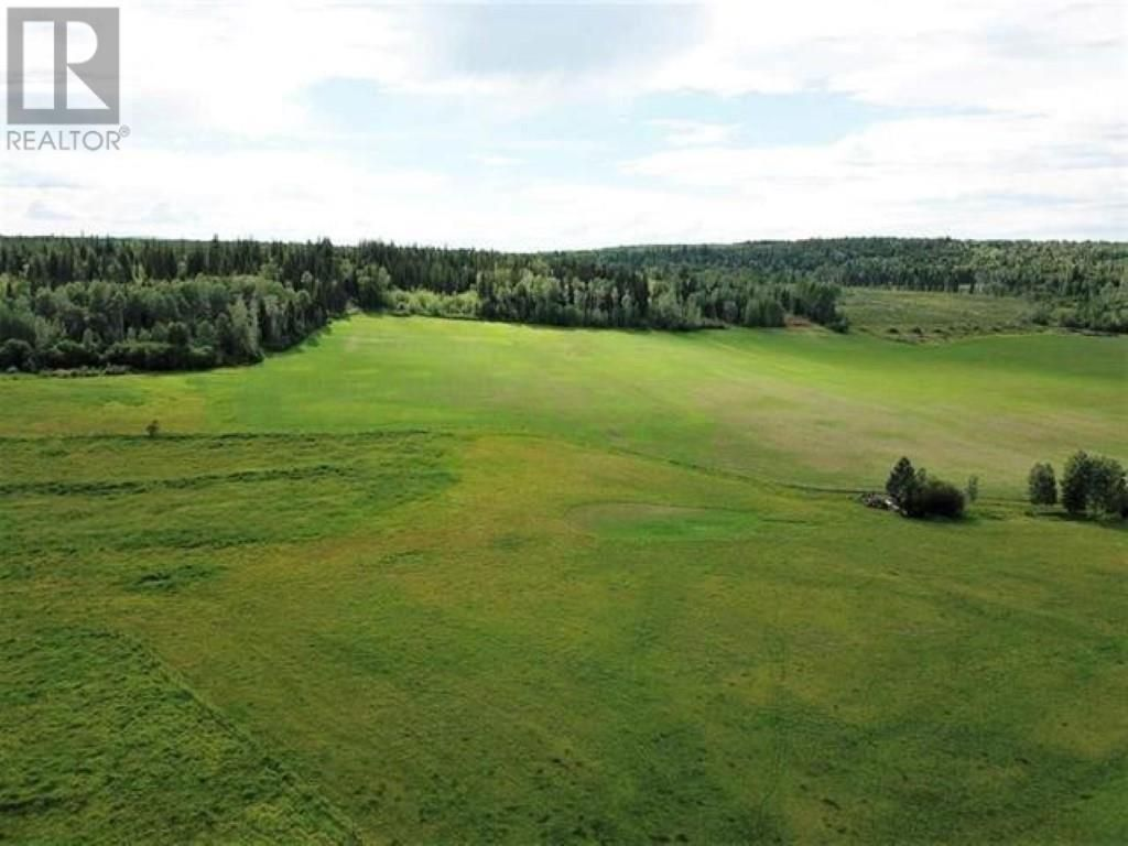 Main Photo: 5979 CLOUSTON ROAD in Quesnel (Zone 28): Agriculture for sale : MLS®# C8038021