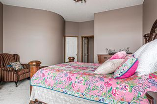 Photo 22: 121 Edgeridge Park NW in Calgary: Edgemont Detached for sale : MLS®# A1066577