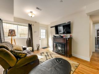 Photo 25: 828 17TH Street in West Vancouver: Ambleside House for sale : MLS®# R2616452