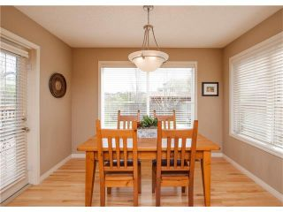 Photo 11: 160 CRANWELL Crescent SE in Calgary: Cranston House for sale : MLS®# C4116607