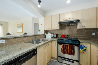 """Photo 11: 2301 5113 GARDEN CITY Road in Richmond: Brighouse Condo for sale in """"Lions Park"""" : MLS®# R2456048"""