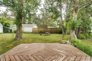 Photo 16: 319 1st Avenue in Bradwell: Residential for sale : MLS®# SK852421
