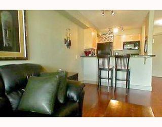 Photo 6:  in CALGARY: Crescent Heights Condo for sale (Calgary)  : MLS®# C3275451
