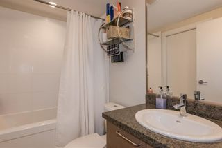 "Photo 8: 311 2008 E 54TH Avenue in Vancouver: Fraserview VE Condo for sale in ""CEDAR 54"" (Vancouver East)  : MLS®# R2232716"
