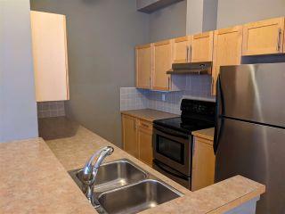 Photo 6: 101 11107 108 Avenue in Edmonton: Zone 08 Condo for sale : MLS®# E4235548