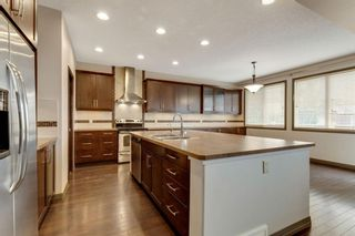 Photo 11: 245 Evanspark Circle NW in Calgary: Evanston Detached for sale : MLS®# A1138778