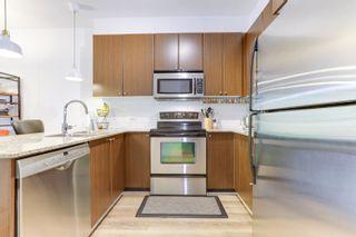 "Photo 14: 220 2484 WILSON Avenue in Port Coquitlam: Central Pt Coquitlam Condo for sale in ""VERDE"" : MLS®# R2611346"