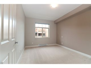 """Photo 5: 306 2330 WILSON Avenue in Port Coquitlam: Central Pt Coquitlam Condo for sale in """"SHAUGHNESSY WEST"""" : MLS®# V914242"""