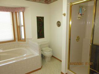 Photo 58: 6217 Waterbury Rd in : Na North Nanaimo House for sale (Nanaimo)  : MLS®# 871021
