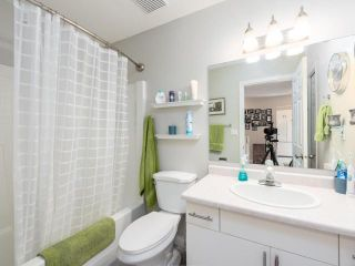 Photo 12: 8 1580 SPRINGHILL DRIVE in Kamloops: Sahali Townhouse for sale : MLS®# 161507