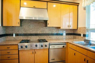 Photo 27: 3155 PLATEAU Boulevard in Coquitlam: Westwood Plateau House for sale : MLS®# R2596466