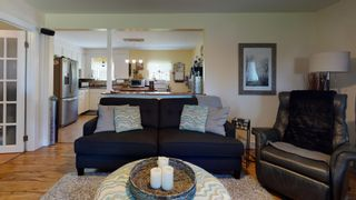 Photo 15: 787 English Mountain Road in South Alton: 404-Kings County Residential for sale (Annapolis Valley)  : MLS®# 202112928