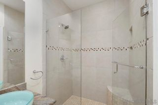 Photo 16: MISSION VALLEY Condo for sale : 2 bedrooms : 5865 Friars Rd #3413 in San Diego