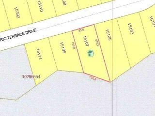 Photo 5: 15107 RIO TERRACE Drive in Edmonton: Zone 22 House for sale : MLS®# E4265008