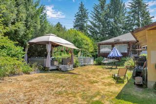 """Photo 8: 13987 GROSVENOR Road in Surrey: Bolivar Heights House for sale in """"bolivar hieghts"""" (North Surrey)  : MLS®# R2596710"""