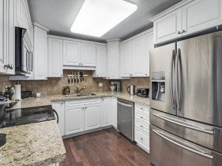 """Photo 8: 402 2388 WELCHER Avenue in Port Coquitlam: Central Pt Coquitlam Condo for sale in """"Parkgreen"""" : MLS®# R2506056"""