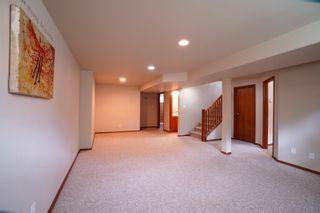 Photo 26: 19 Cadham Bay in Portage la Prairie: House for sale : MLS®# 202115588