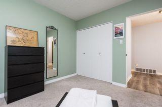 Photo 13: 11408 54A Avenue in Edmonton: Zone 15 House for sale : MLS®# E4248731