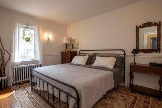 Photo 10: 118 Borebank Street in Winnipeg: River Heights North Residential for sale (1C)  : MLS®# 202109480