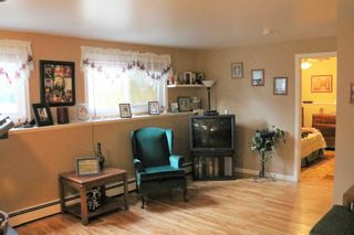 Photo 19: 27 Clearview Street in Spryfield: 7-Spryfield Residential for sale (Halifax-Dartmouth)  : MLS®# 202117872