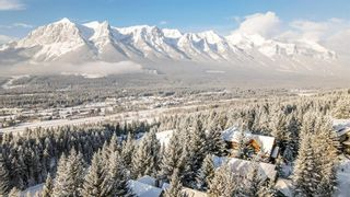 Photo 46: 26 Juniper Ridge: Canmore Residential for sale : MLS®# A1010283