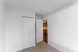 Photo 14: 3501 13696 100 Avenue in Surrey: Whalley Condo for sale (North Surrey)  : MLS®# R2521032