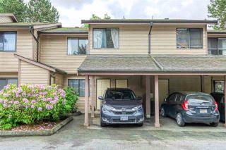 "Photo 20: 138 7321 140 Street in Surrey: East Newton Townhouse for sale in ""Newton Park II"" : MLS®# R2458449"
