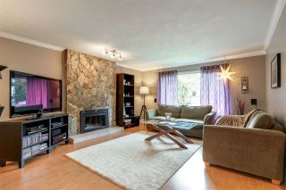 Photo 3: 1141 HANSARD Crescent in Coquitlam: Ranch Park House for sale : MLS®# R2147710